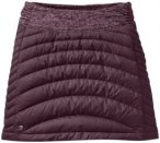 Outdoor Research Plaza Women's Skirt pinot/L