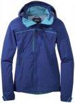 Outdoor Research Skyward Women's Jacket baltic/typhoon/M