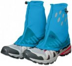 Outdoor Research Stamina Gaiters hydro/S/M