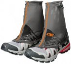 Outdoor Research Stamina Gaiters pewter/S/M