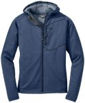 Outdoor Research Starfire Hoody dusk/night/L