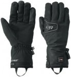 Outdoor Research Stormtracker Heated Gloves black/L