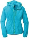 Outdoor Research Tantrum Hooded Women's Jacket typhoon/M