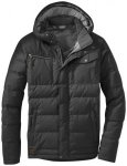 Outdoor Research Whitefish Down Jacket black/L