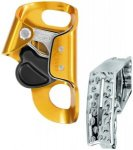 Petzl Croll® S one size