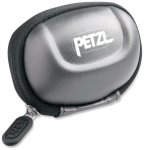 Petzl Shell S one size