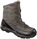 Raichle / Mammut Blackfin Pro High WP bark/dark brown/EU 40 2/3=UK 7.0