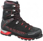 Raichle / Mammut Magic Guide High GTX black/inferno/42 2/3 EU = 8.5 UK
