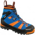 Raichle / Mammut Nordwand Light Mid GTX® ice/black/EU 42 2/3=UK 8.5