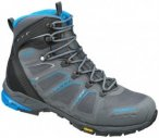 Raichle / Mammut T Aenergy High GTX Men graphite/atlantic/40 EU = 6.5 UK