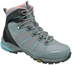 Raichle / Mammut T Aenergy High GTX Women grey/dark air/42 EU = 8 UK