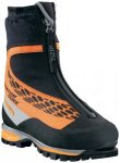 Scarpa Phantom Guide orange/EU 44.0