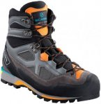 Scarpa Rebel Lite GTX smoke/papaya/EU 46.0