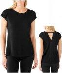 Smartwool Women's Merino 150 Tee black/M