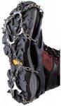 Snowline Spikes Chainsen S