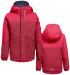 Vaude Kids Escape Padded Jacket crocus/110/116