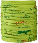 Vaude Kids Neck Gaiter II pistachio/one size