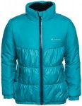 Vaude Kids Racoon Insulation Jacket alpine lake/146/152