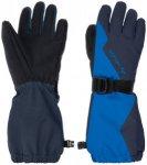 Vaude Kids Snow Cup Gloves radiate blue/4