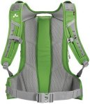 Vaude Path 9 pear/9 Liter