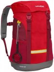 Vaude Pecki 14 energetic red/14 Liter