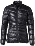 Yeti Cirrus W's Ultra Light Jacket black/L