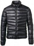 Yeti Strato M's Ultra Light Jacket black/XL