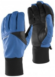 Aenergy Light Glove , Mammut , 6