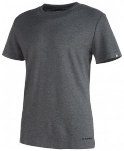 Crashiano T-Shirt Men , Mammut , L