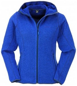 Damen Fleecejacke Kitz , Salewa , 34
