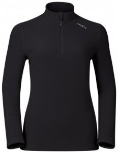 Da. Midlayer 1/2 zip LE TOUR , Odlo , XL