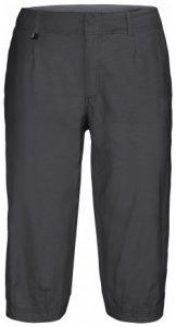 Damen Pants 3/4 Cheakamus 3/4 Pants , Odlo , 38