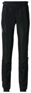 Damen Pants ENERGY long length , Odlo , XS