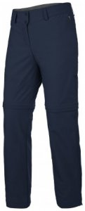 Da. Puez 2 DST 2/1 Zip-Off Pant , Salewa , 48