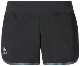 Damen Shorts SAMARA , Odlo , XS