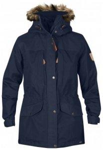 Damen Singi Winter Jacket , Fjällräven , S