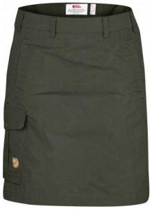 Fjällräven - Women's Övik Skirt - Rock