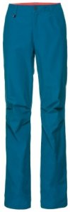 Damen Pants CHEAKAMUS , Odlo , 44