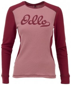 Damen Set X-MAS Active Originals Warm , Odlo , L