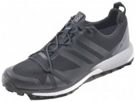 Damen Terrex Agravic GTX , Adidas , 41 1/3