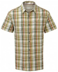 He. Hemd Playa , Royal Robbins , S