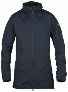 He. High Coast Wind Parka , Fjällräven , S
