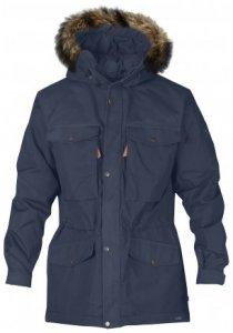 Herren Singi Winter Jacket , Fjällräven , S