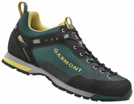 Herren Dragontrail N.Air , Garmont , 7.5