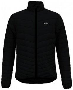 Herren GREGOR COCOON Jacket Insulated , Odlo , XL