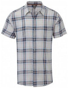 Herren Hemd Point Reyes , Royal Robbins , XL