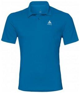 Herren Poloshirt Cardada , Odlo , XL