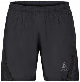 Herren Shorts SLIQ , Odlo , XXL