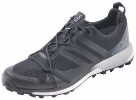Herren Terrex Agravic GTX , Adidas , 42