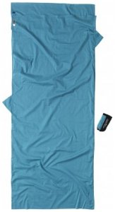 Insect Shield® Travel Sheet , Cocoon